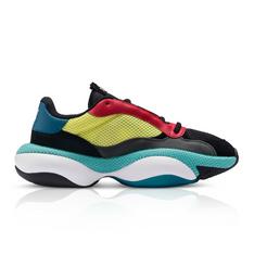 new concept e5c1c 868a8 Shop Men s Sneakers at Archive   Shop Online