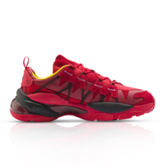 new concept 8c2d3 61558 Buy Puma Sneakers   Clothing at Archive   Shop Online