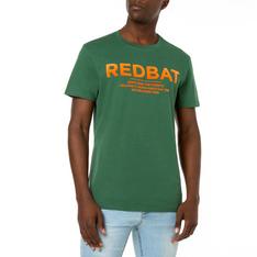 18f0b996c Shop men's street-inspired T-shirts online at sportscene