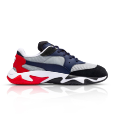 the best attitude 08443 2cc15 Shop men s sneakers at sportscene.co.za