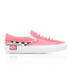 new products 9b5e1 34008 Compare (max 3). Show more · Vans Women s Classic Slip-On Pink Sneaker. R  899.95