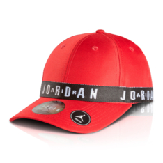 best loved 5d38d 20696 Jordan   Shop Jordan sneakers, clothing   accessories online at sportscene