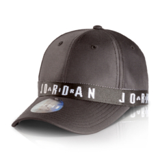 the best attitude 51659 e0798 Show more · Jordan Air Kids Black Taping Cap. R 329.95. No reviews yet. Add  Review · Show more