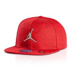best loved ce141 c3a31 Jordan   Shop Jordan sneakers, clothing   accessories online at sportscene