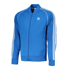 bf7b92b828 Shop The Latest Men's Clothing Online in South Africa