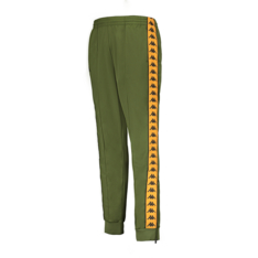 e5772ce83665 Buy men's pants from brands like Nike, adidas Originals & more