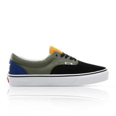 c14cf4a7bda7 Vans | Shop Vans sneakers, clothing & accessories online at sportscene