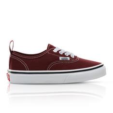 27000d7ab5 Vans | Shop Vans sneakers, clothing & accessories online at sportscene