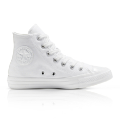 pretty nice 2529c f8153 Converse | Shop Converse sneakers online at sportscene
