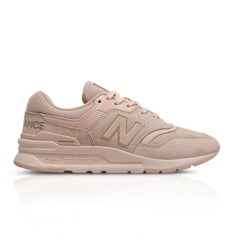 san francisco 4ef1e 45333 New Balance | Shop New Balance sneakers online at sportscene