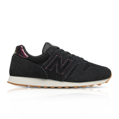 huge discount 499c7 4177f New Balance   Shop New Balance sneakers online at sportscene