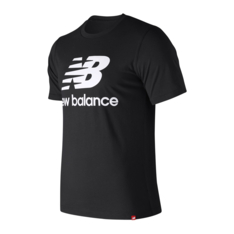 bb218d0183 New Balance | Shop New Balance sneakers online at sportscene