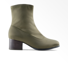 6ca13a9fd4f donna | plus size | shoes | boots | ankle boots