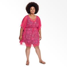 4ef072167f donna | plus size | clothing | swimwear