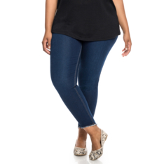 huge selection of b0ad6 61ee2 Buy Donna Online in South Africa | Foschini