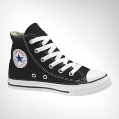 0a318aeb94364a Other People Also Bought... Junior Grade School Converse All ...