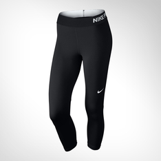 f023e4107f1 Ladies Leggings   Sports Tights   Totalsports