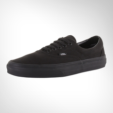 4c6744108f1 Show more · Men s Vans Era Lifestyle Shoe