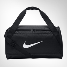db8de35c91bc Nike Alpha Adapt Crossbody Training Duffel Bag
