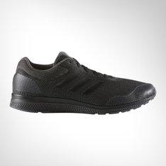 100% authentic 2786e 7a3cc Mens adidas Mana Bounce 2.0 Shoe