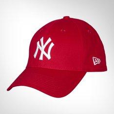 New Era New York Yankees MLB Team 39THIRTY Cap 8c9bcd94338a