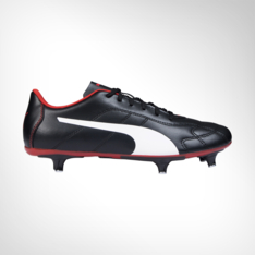 Rugby Boots 5730ef0abf
