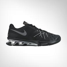 ede8f2fc39c903 Shop mens training shoes