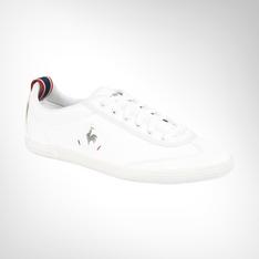 4c77c7d4af09 Men s Le Coq Sportif Provencale Low Craft PU Brown Shoe