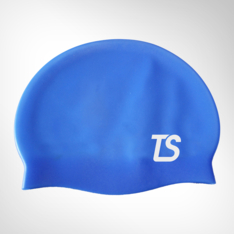 1ee8c050385b9 Swimming Accessories