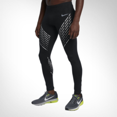03185f646df1 Men's Running Tights & Track Pants   Totalsports