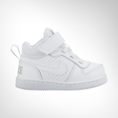 the latest 1a0be 578f1 Infants   Shop boys shoes size 4-9 for baby   Totalsports