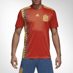 1a13ed699 Show more · Men s adidas Spain Home Replica Jersey. R 499.95. R 999.00