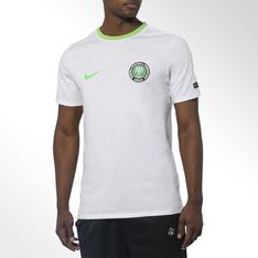 f40c85ca08 International Soccer