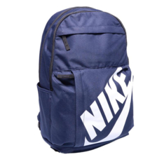 Backpacks Togbags Rucksacks Totalsports