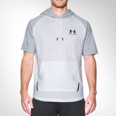 4b46d03575d36 Men s Jackets, Sweatshirts   Hoodies   Totalsports