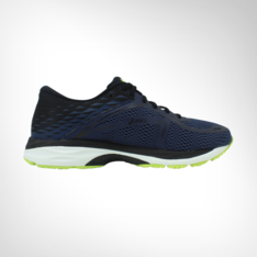 44048f831d2 Men s Running Shoes