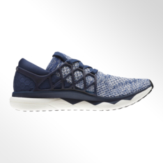 a3efcbeaf3 Men's Shoes, Trainers & Footwear Online | Totalsports