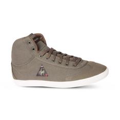 sports shoes efbc1 e6718 Show more · Men s Le Coq Sportif Provencale Mid Craft ...