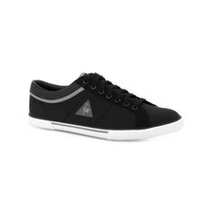 675c95f640d Men s Sneakers