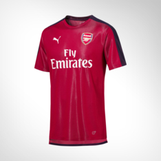 5bf33f3f908 Buy Arsenal FC Jerseys in South Africa