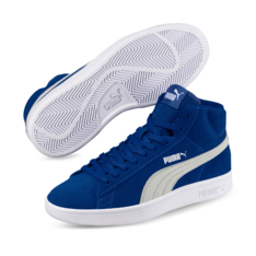 timeless design 5ba3a f3145 Boys Shoes, Sneakers   Trainers Online   Totalsports