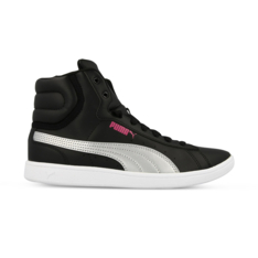 6026d7669eb1 Girls Shoes