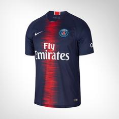 16cbe643990 Paris Saint-Germain FC