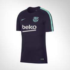 FC Barcelona d4fe28637