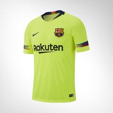 11e8de015ce4a FC Barcelona