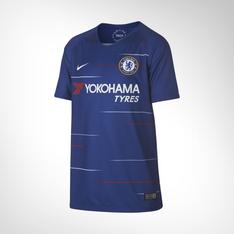 2f4dfdf4904 Chelsea FC