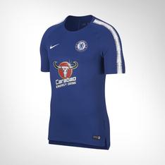 Chelsea FC b1ba29f07