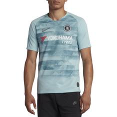 Chelsea FC 796346baf