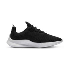 Women S Sneakers