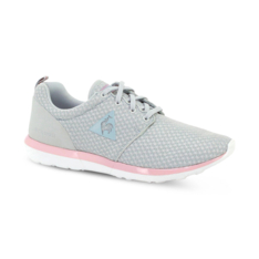 0e42230469 Women s Sneakers